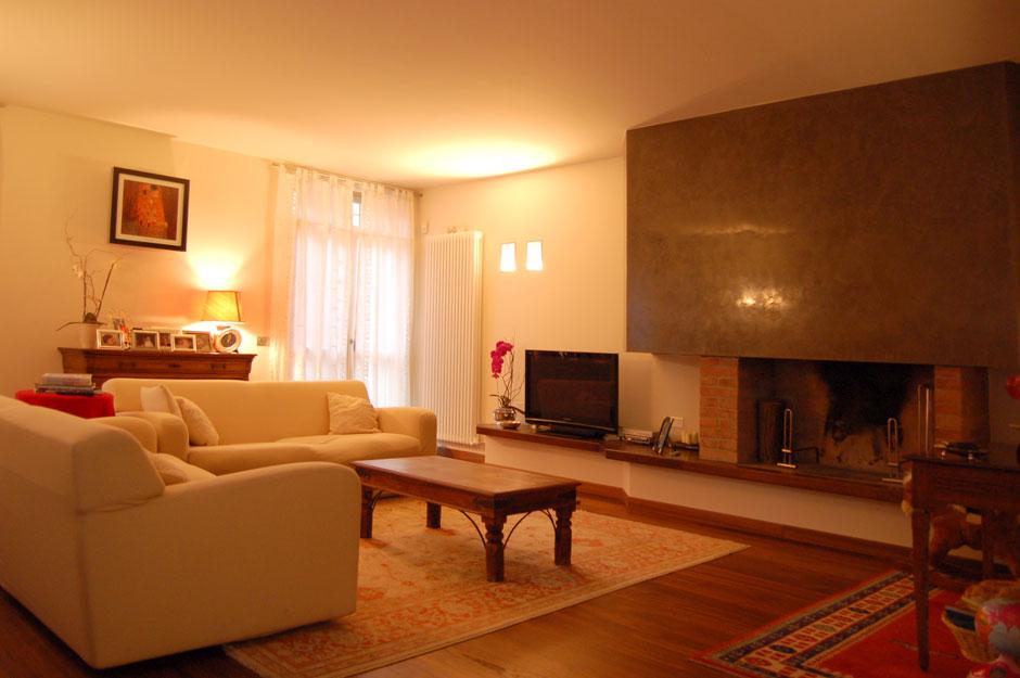 appartamento-privato-CT-2