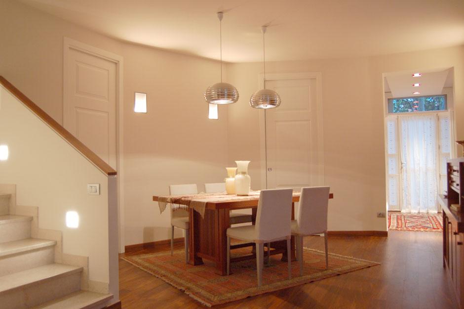 appartamento-privato-CT-3