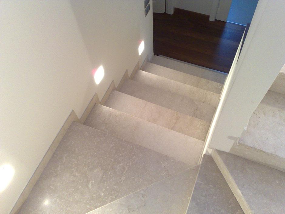 appartamento-privato-CT-6