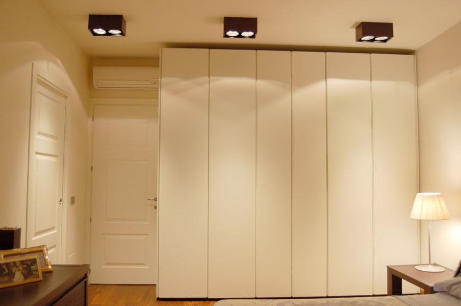 appartamento-privato-CT-7