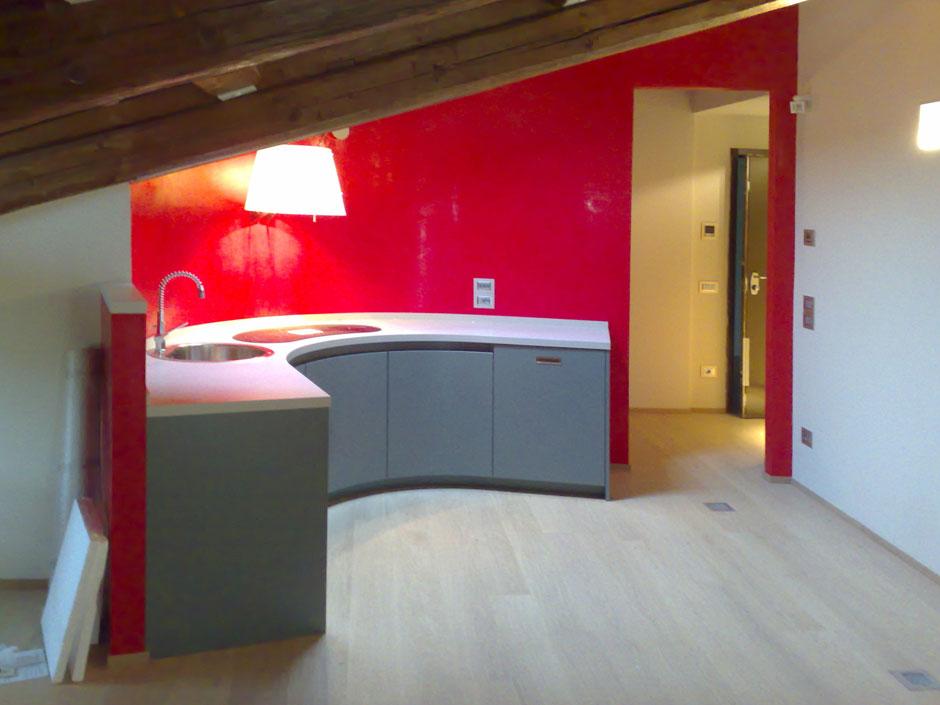 appartamento-privato-DB-2