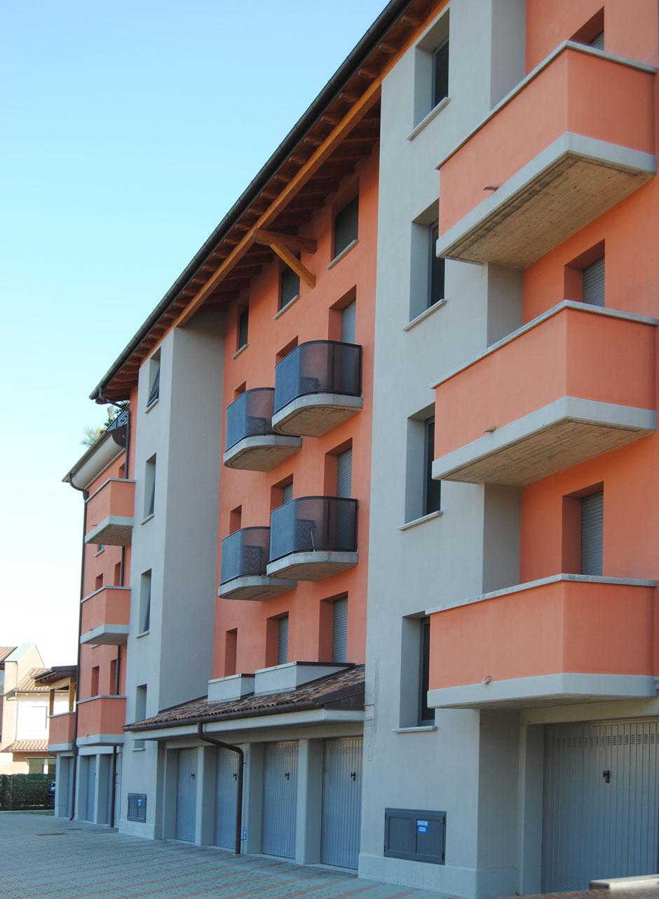 residenza-fogliano-2