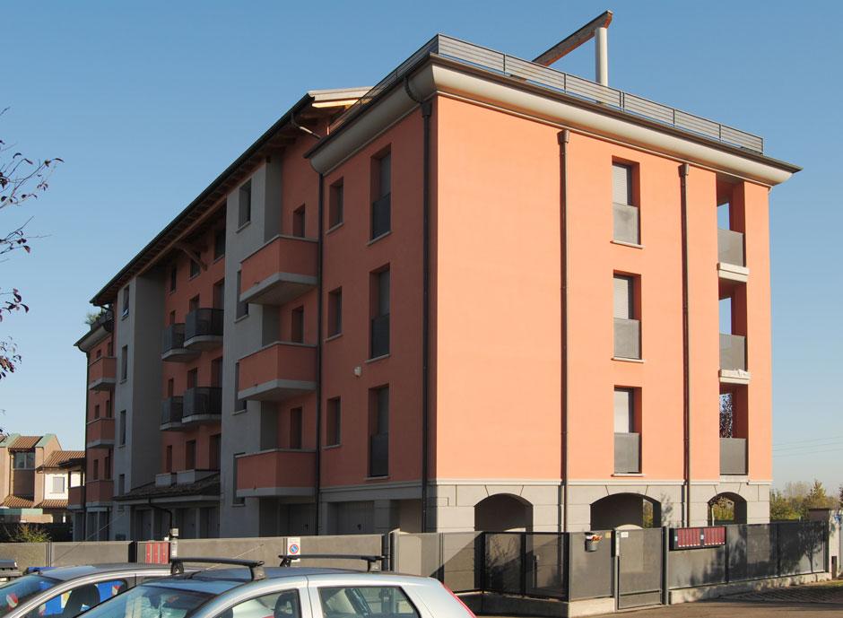 residenza-fogliano-3