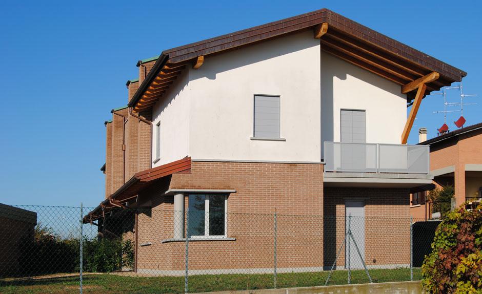 residenza-salgari-3
