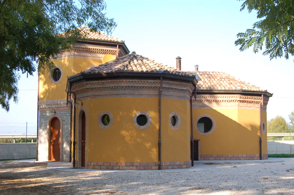 rest-villa-sabbione-1