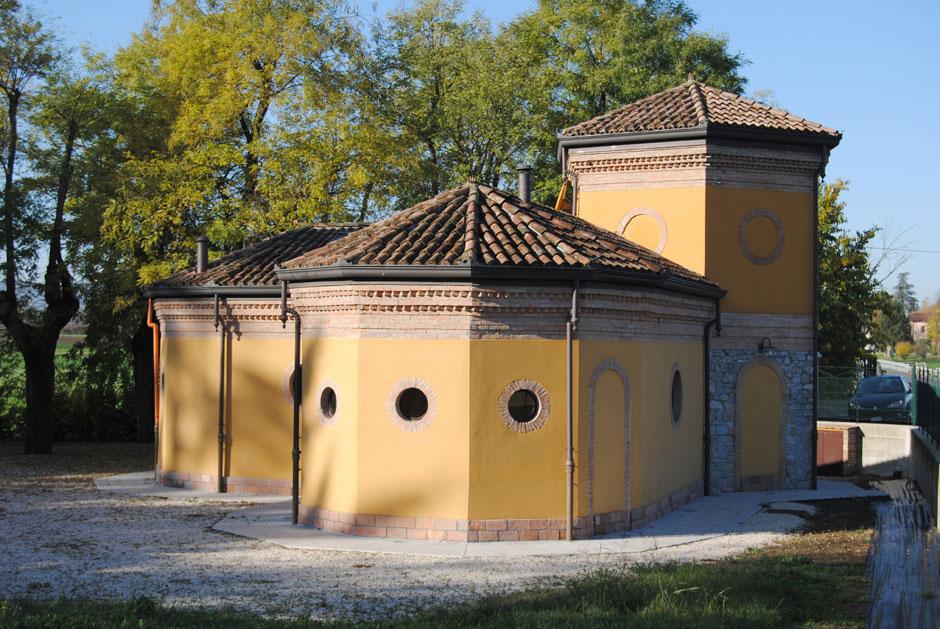rest-villa-sabbione-2