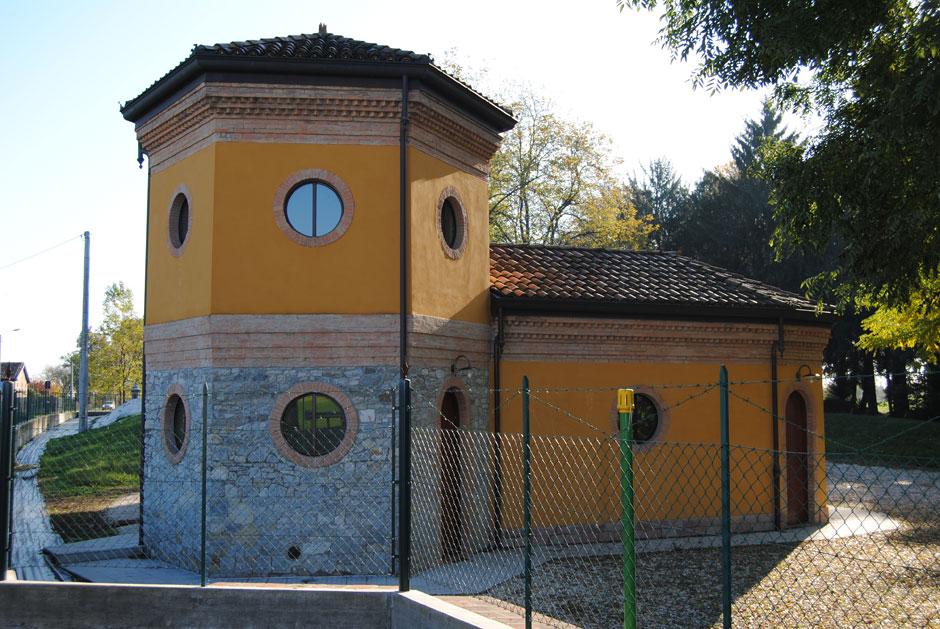 rest-villa-sabbione-3