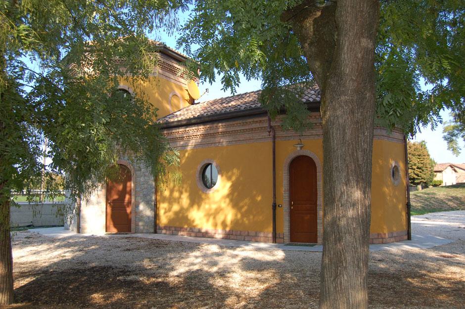rest-villa-sabbione-4