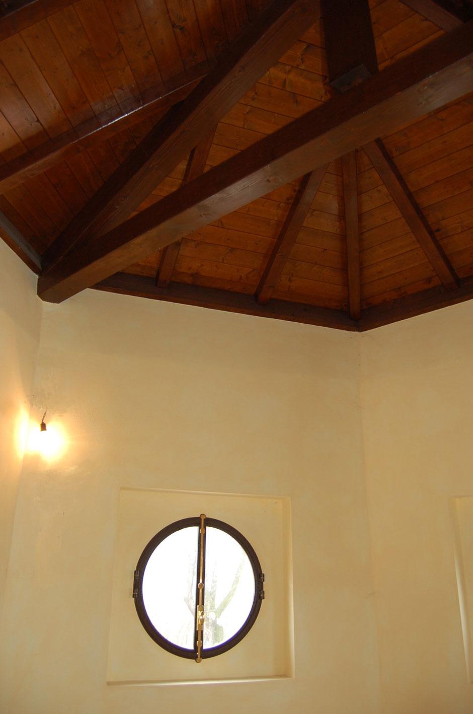 rest-villa-sabbione-8