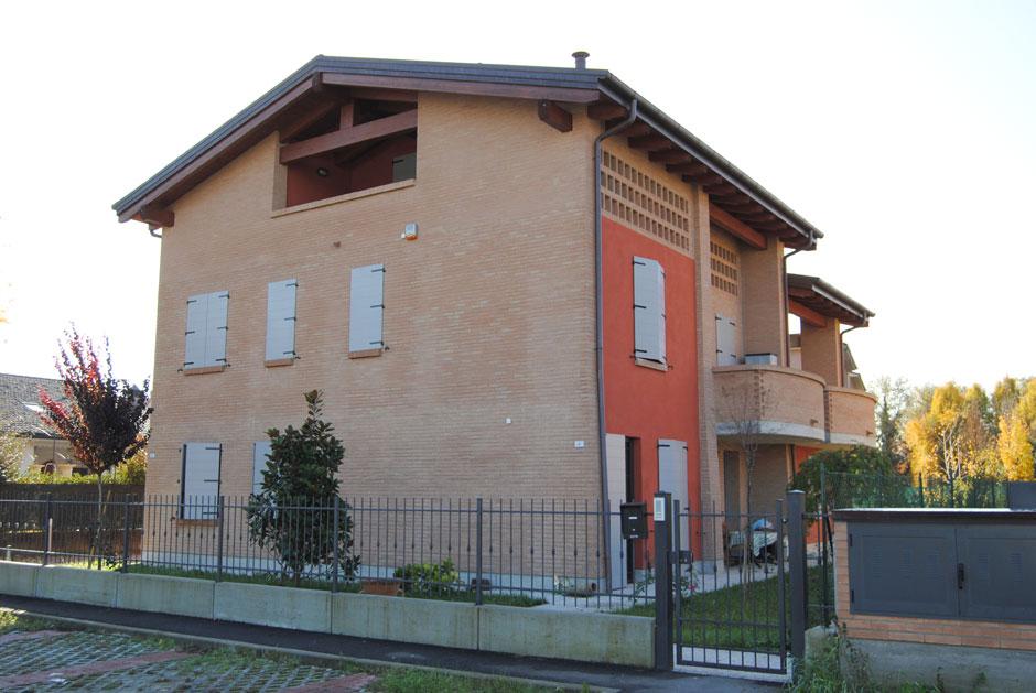 villa-a-s-maurizio-2