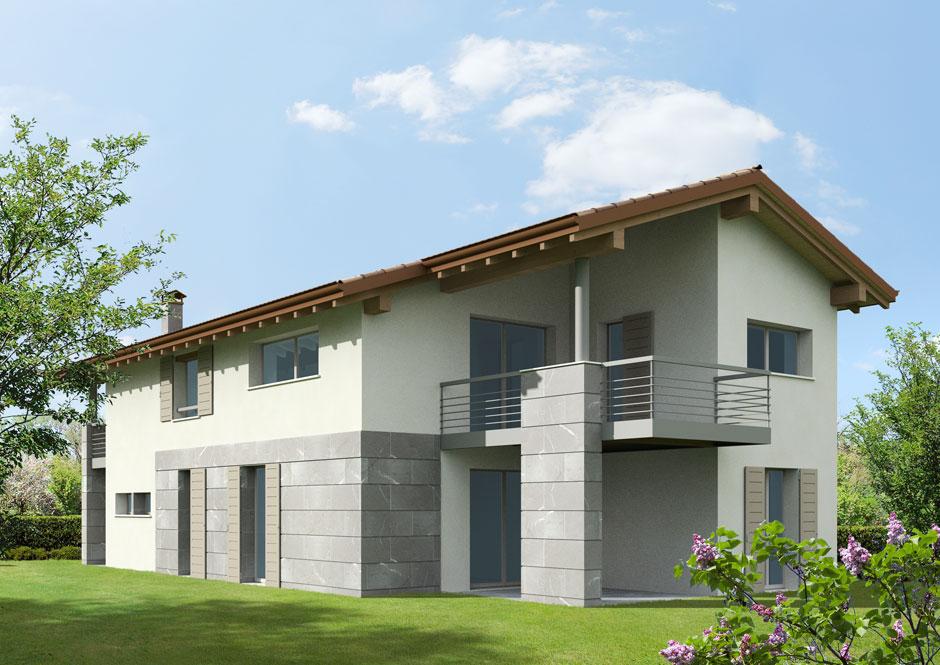villa-canali-2